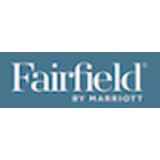 Fairfield Inn coupons