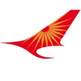 Air India coupons