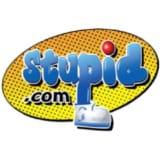 Stupid.com coupons