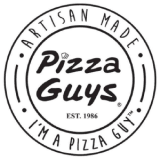 Pizza Guys coupons