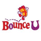 BounceU coupons