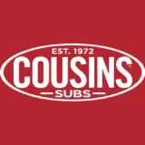 Cousins Subs coupons