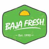Baja Fresh coupons