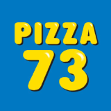 Pizza 73 coupons