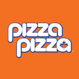 Pizza Pizza Canada coupons