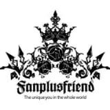 Fanplusfriend.com coupons