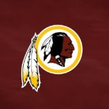 Washington Redskins coupons