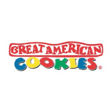 Great American Cookies coupons