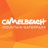 Camelbeach Waterpark coupons