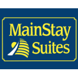 Mainstay Suites coupons