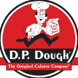 D.P. Dough coupons