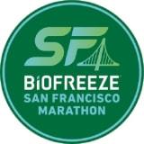 The San Francisco Marathon coupons