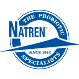 Natren coupons