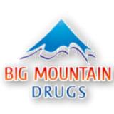 Big Mountain Drugs coupons
