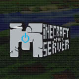 Minecraft Server coupons