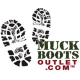 Muck Boots Outlet coupons