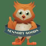 Sensory Goods coupons