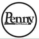 Pennyskateboards.com coupons