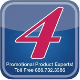 4AllPromos coupons