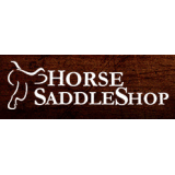 Horse Saddle Shop coupons