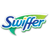 graphic about Swiffer Coupons Printable identify Swiffer Discount coupons, Promo Codes, Sep 2019 - Goodshop