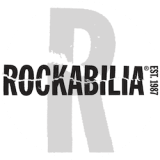 Rockabilia coupons