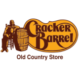Cracker Barrel Old Country Store coupons