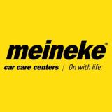 Meineke Car Car Centers coupons
