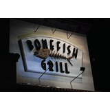 photo relating to Bonefish Grill Printable Coupon referred to as 50% Off Bonefish Grill Coupon codes, Promo Codes, Sep 2019 - Goodshop
