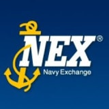 Navy Exchange coupons