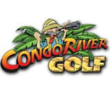 Congo River Golf coupons