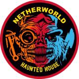 Netherworld coupons