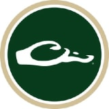 Drake Waterfowl Systems coupons