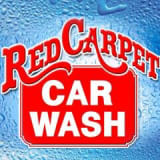 picture relating to Mr Wash Coupons Printable identified as $20 Off Crimson Carpet Automobile Clean Discount coupons, Promo Codes, Sep 2019