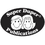 Super Duper Publications coupons