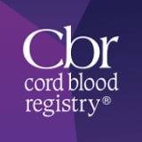 Cord Blood Registry coupons