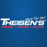 Theisen's Home Farm & Auto coupons