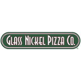 Glass Nickel Pizza Co. coupons