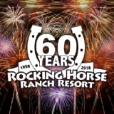 Rocking Horse Ranch coupons
