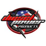 Diesel Power Products coupons