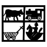The Wooden Wagon coupons