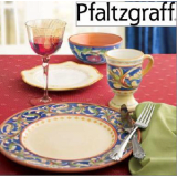 Pfaltzgraff coupons