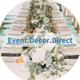 Event Decor Direct coupons