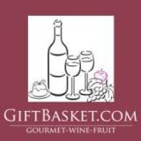 GiftBasket.com coupons