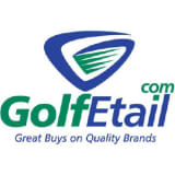 GolfEtail.com coupons