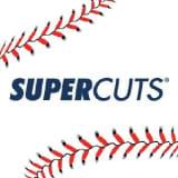 Supercuts coupons