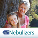 Just Nebulizers coupons