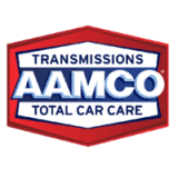 AAMCO Transmissions Centers coupons