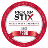 PickUpStix coupons