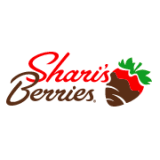 Shari's Berries coupons